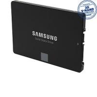 Samsung 850 EVO 250GB 2.5