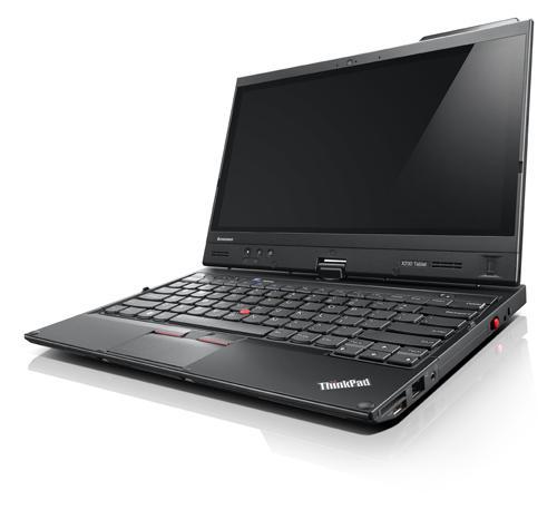 Mega Computer Systems - Computers, Laptops Sales & Service Canada